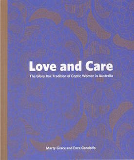 loveAndCareCover