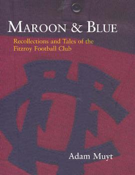 maroonAndBlue