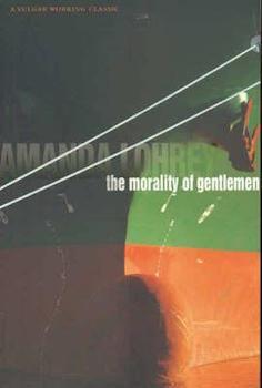 moralityOfGentlemen