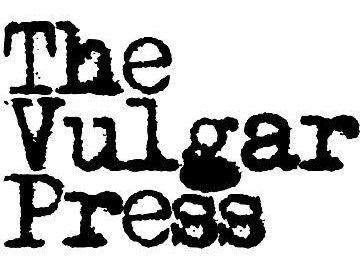 The Vulgar Press